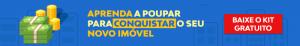 Banner-blog-gerencial