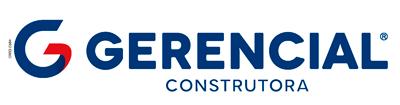 Gerencial Construtora