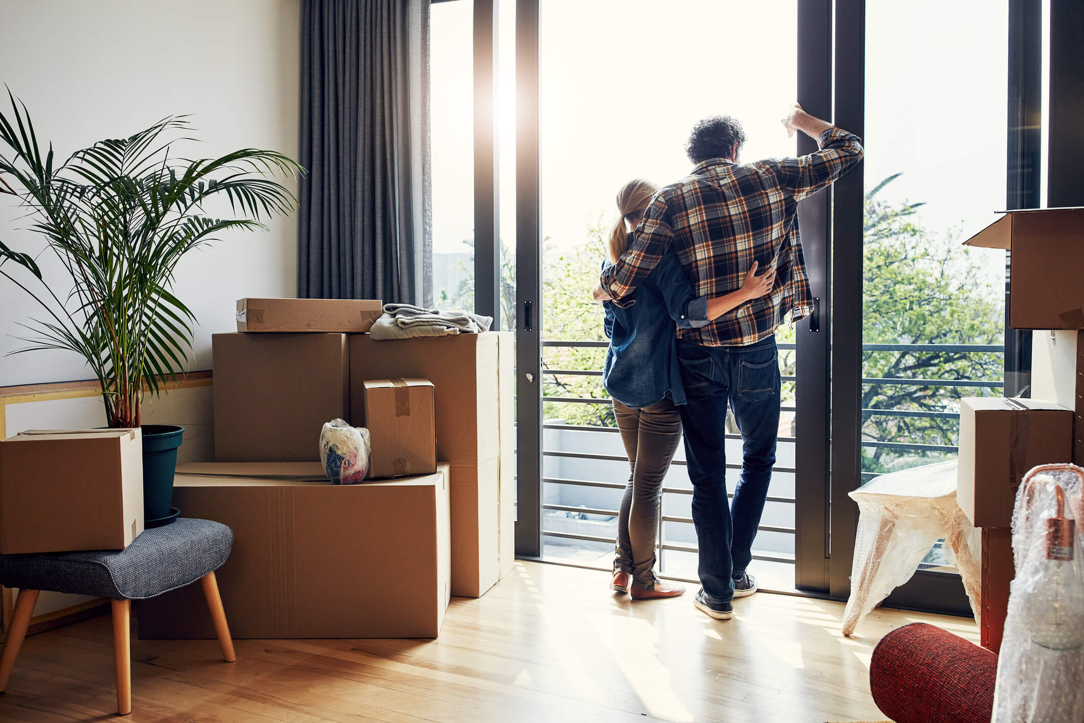 melhor-andar-para-comprar-apartamento
