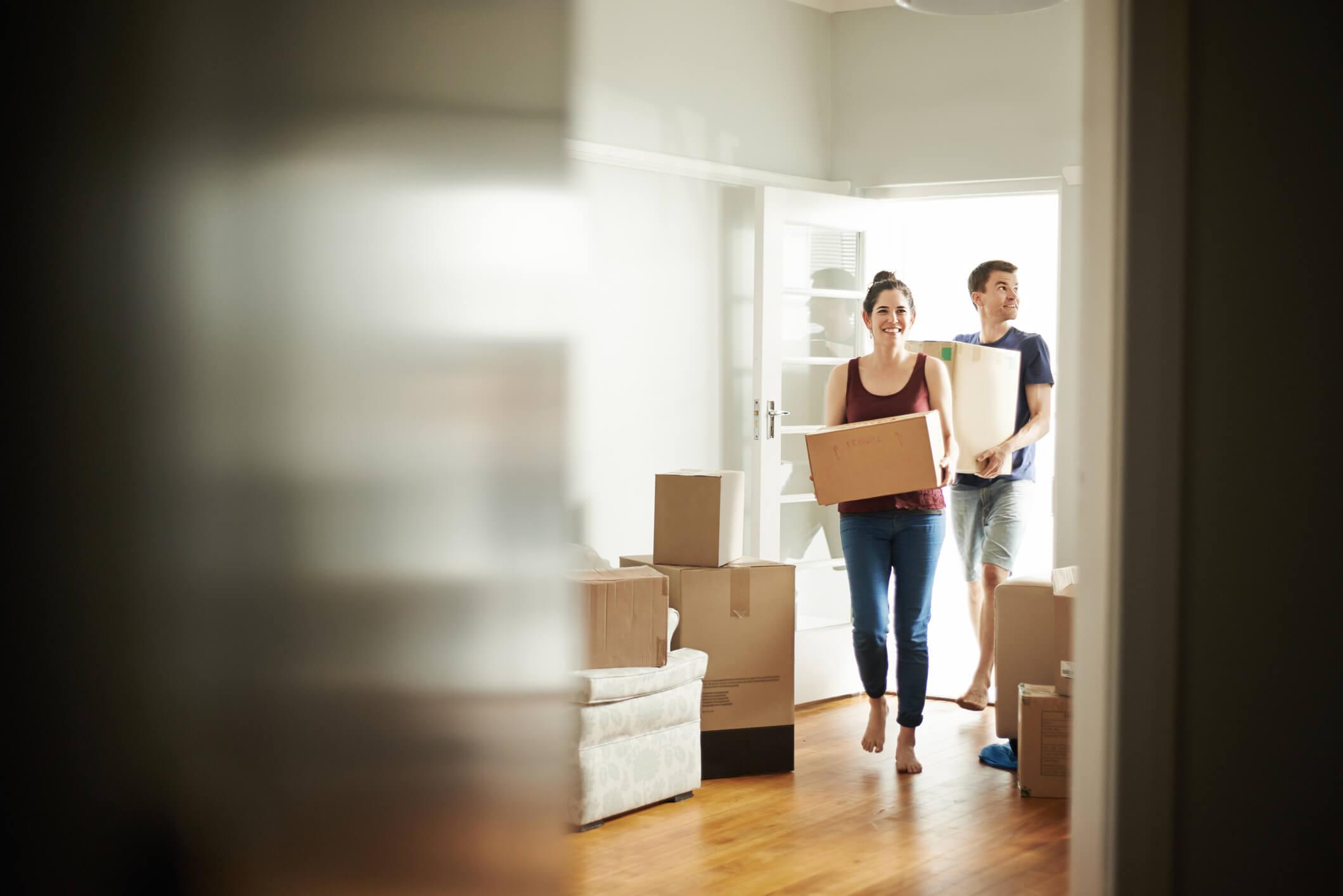 mudar-de-casa-para-apartamento